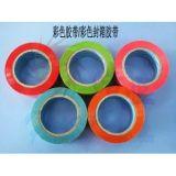 Farbige Bänder (Farbe fünf) für RC Fläche