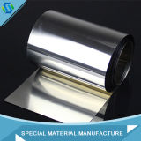 310S Stainless Steel Coil/Belt/Strip Made en Chine