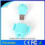 Impulsión encantadora al por mayor del flash del USB