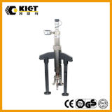 Extractor hydráulico separable Kt12t
