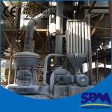 Sbmの高品質の低価格鉱山の粉砕の製造所