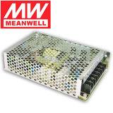 Fonte de alimentação certificada 100W do diodo emissor de luz do excitador Nes-100-24 de Meanwell dos bens 24V
