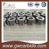 De Ring van de Rol van het Carbide van het Wolfram van Manufactural in China