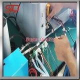 Tagliatrice del laser, parti di CNC, OEM