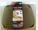 Maglia dei chip