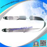 Cintura di sicurezza semplice dei due punti (XA-009)
