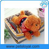 면 강아지 침대 집 애완 동물 제품 공장 (HP-25)