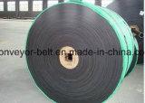 Ep Rubber Conveyor Belt Width 2000mm für Coal
