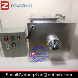 ホーム使用のための腐敗性タンク水処理システム