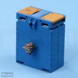 Trasformatore corrente diplomato CE (MES-100/60)