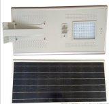 2016 indicatore luminoso di via solare Integrated caldo di vendita 20/30/40 W LED LED (JINSHANG SOLARI)