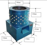 Elektrischer voller automatischer Geflügel-Huhn-Ente-Gans-Multifunktionspflücker bearbeitet das genehmigte Cer maschinell