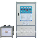 Fornalha Wh-VI-200kw do forjamento da indução da ferramenta