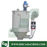 Dessiccateur en plastique industriel de distributeur d'air chaud du modèle Shd-50