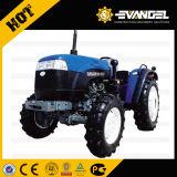 35HP 4WD 농업 농장 트랙터 Lt354