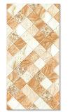 Haber diseñado opcional, azulejo esmaltado prueba del cuarto de baño de la porcelana del agua