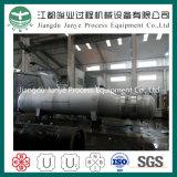 Edelstahl Reboiler Wärmeaustauscher (V122)
