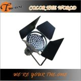 60*5W Car Show Light du CREE DEL Wholesale Exhibition