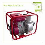 Benzina Water Pump 2-Inch con Robin Engine Ey-20