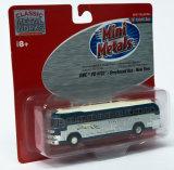 Großverkauf druckgegossenes Spielzeug-Auto für Kinder