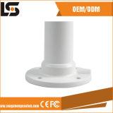 Support de caméra en aluminium CCTV en aluminium moulé pour plafond suspendu