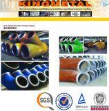 Штуцеры трубы стали углерода давления ASTM A105 высокие