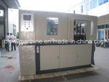 Js600 Garrafa, Frasco de sopro Mould máquina com CE