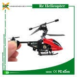 Remote Control 도매 Toys 2 채널 통신로 Mini RC Helicopter