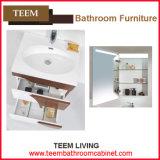 Cabinets rispecchiato Type e Modern Style Bathroom Medicine Cabinet