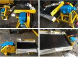 실험실 Shaking Table 또는 Lab Shaker Table/Lab Machine