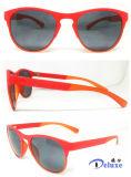 2016 nuevas gafas de sol diseñadas de la manera
