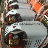 rondella ad alta pressione elettrica di 250bar 11L/Min (YDW-1009)