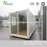 School를 위한 Low Price Use를 가진 Xpandable Container House