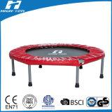 Trampolino senza allegato, trampolino di forma fisica di Simplyfied (TUV/GS, CE, LGA) di a buon mercato 8FT