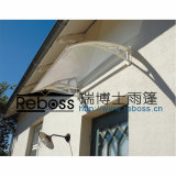 /Window Door Canopies (sheld 또는 대피소) (H1200A-L)