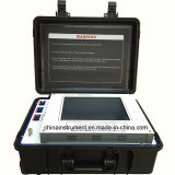 Gdva-405 Hot Sale Current und Potenzial Transformer CT Pint Tester