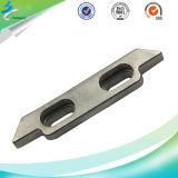 投資鋳造の耐久の構築のハードウェアのステンレス鋼の部品