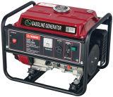 1kw portatif Gasoline Generator Recoil Generator