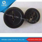 Garment ButtonのためのプラスチックResin Button