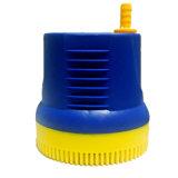 Brunnen-versenkbare Wasser-Pumpe (HL-2000UR)
