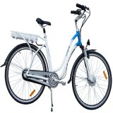 28 Inches 36V 10ah Lithium Battery Electrical Bicycle (LN28C10)