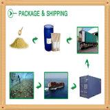 China-Fertigung-Zufuhr Additve L-Lysin Preis