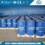 Methylene Chloride 99.9% Prijs