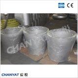Réducteur d'acier inoxydable de JIS (SUS304, SUS304H, SUS304L)