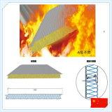 Qualität Fireproof Building Material von Sandwich Panel