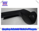 Prototipo del Rapid del profesional SLA/SLS/CNC de China