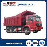 Sinotruk HOWO 371HP Dumper Truck