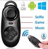 Regulador Teledirigido Universal del Juego de la Nueva de 3D Vr de la Caja Radio de Bluetooth