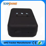 낮은 Power Consumption Mini는 Lbs Mode를 가진 Pet&Animal&Cat&Kids GPS Tracker PT30를 손 붙들었다