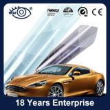 Película solar barata do indicador de carro do preço da rejeção UV elevada de 2 dobras